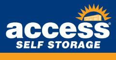 Access Self Storage