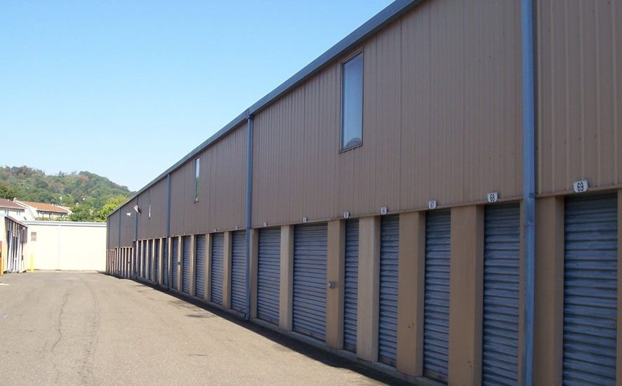 Haledon Access Location Photos Archives Access Self Storage